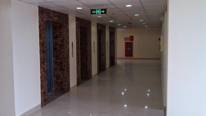 Công ty CP Việt Chào