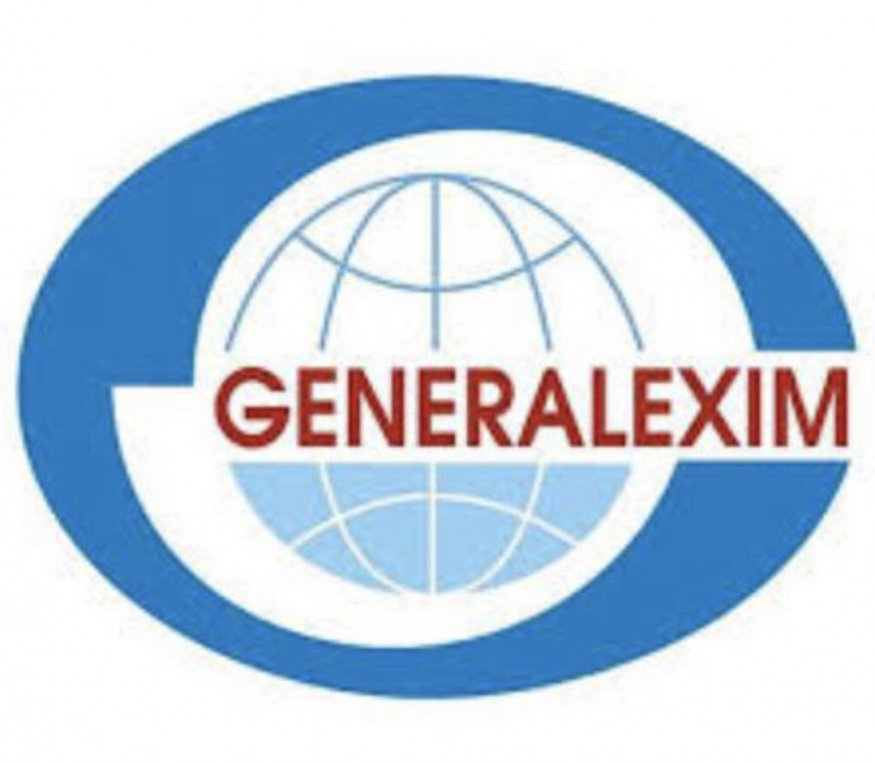 Generalexim