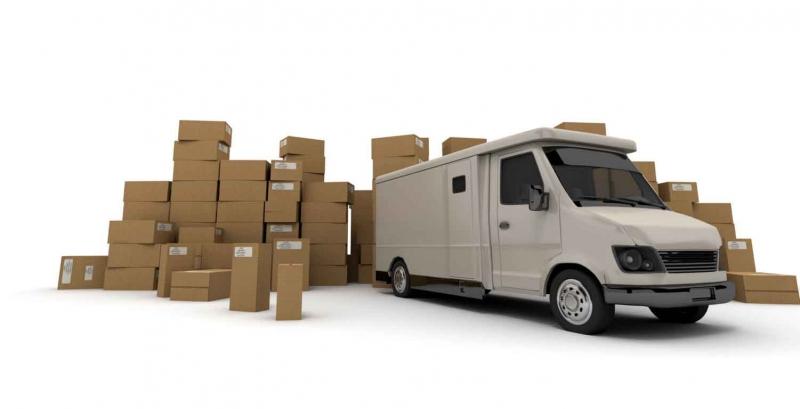 An Gia Phát -  dịch vụ chuyển nhà trọn gói uy tín và chất lượng nhất tại Cần Thơ