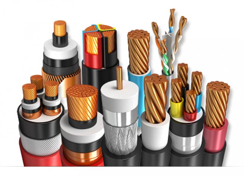 Top 10 công ty sản xuất dây và cáp điện uy tín nhất Việt Nam