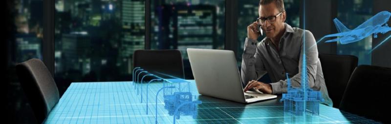 Top 8 công ty cung cấp thiết bị viễn thông uy tín nhất tại Hồ Chí Minh