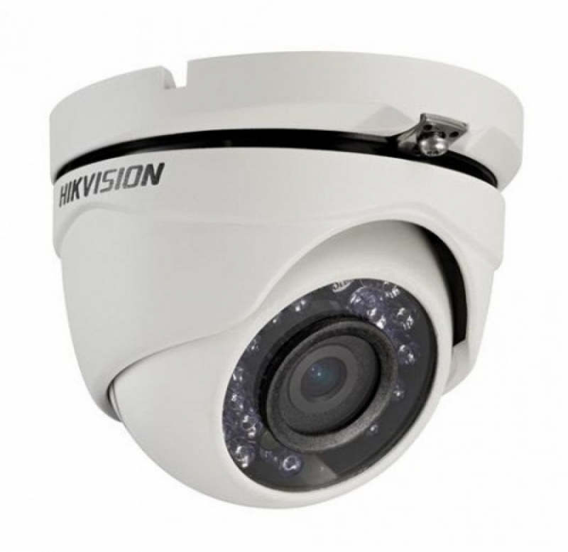 Công ty DAI BAO SECURITY JSC - địa chỉ bán và lắp đặt camera uy tín tại Hà Nội