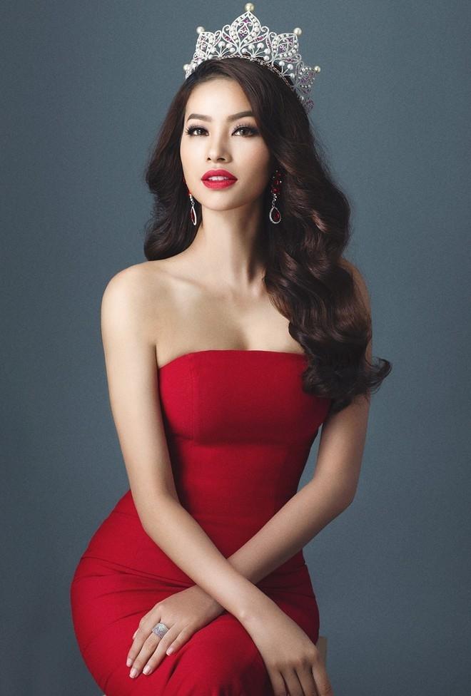 Top 6 Công ty đào tạo người mẫu uy tín nhất ở TP. HCM