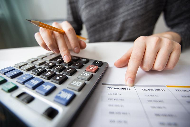 Công ty Kế toán Đông Nam Á là một địa chỉ cung cấp dịch vụ kế toán, báo cáo thuế uy tín hàng đầu tại Tp HCM.