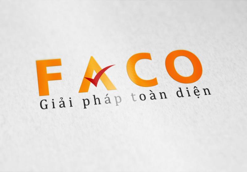 Công ty dịch vụ kế toán Faco Việt Nam