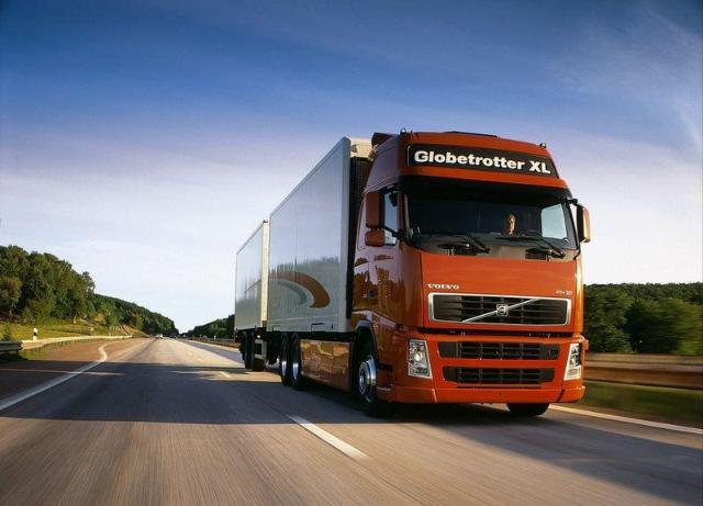 Top 19 công ty dịch vụ vận chuyển hàng hóa Bắc Nam