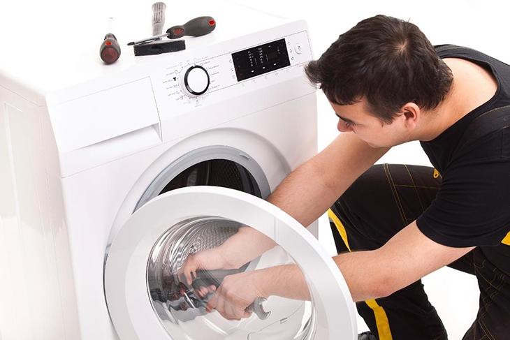 Phú Quý - dịch vụ sửa chữa máy giặt tại nhà ở Đà Nẵng giá rẻ và uy tín nhất