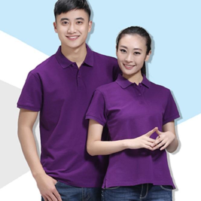 Đồng phục top Việt Nam