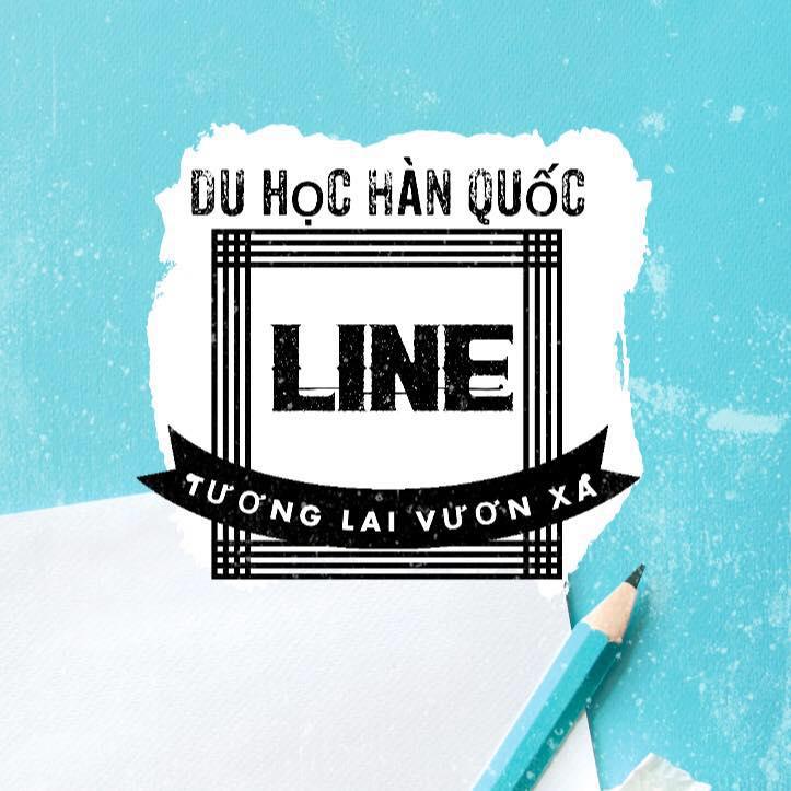 Công ty du học Line