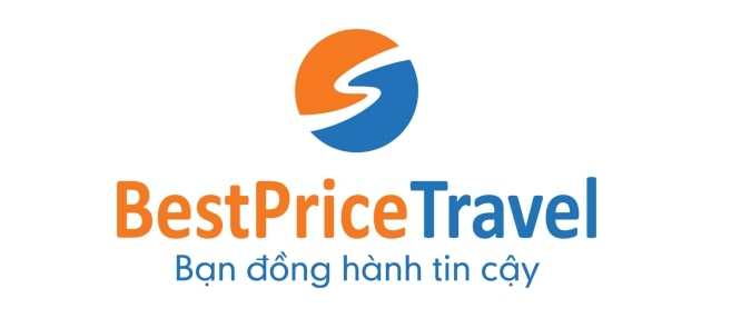 Công ty Du lịch BestPrice