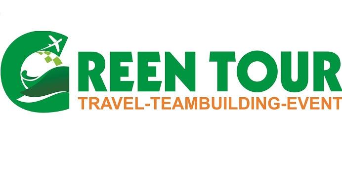 Green Tour đã có hơn 10 năm kinh nghiệm trong lĩnh vực du lịch