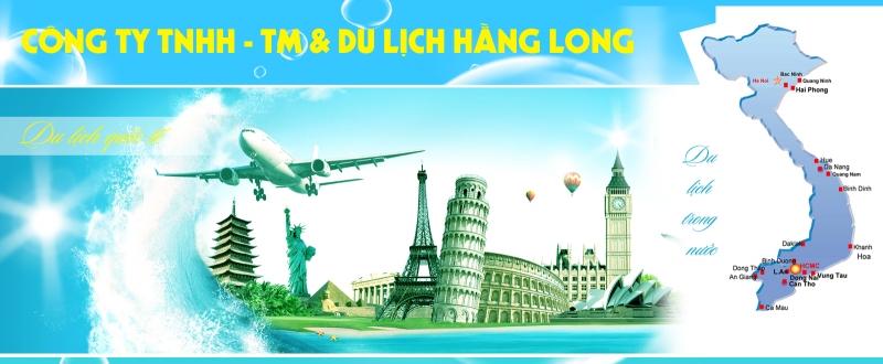 Hình ảnh đại diện của Công ty du lịch Hằng Long