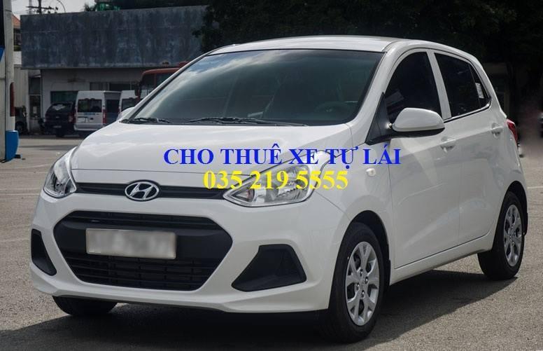 Công ty du lịch Hào Hùng
