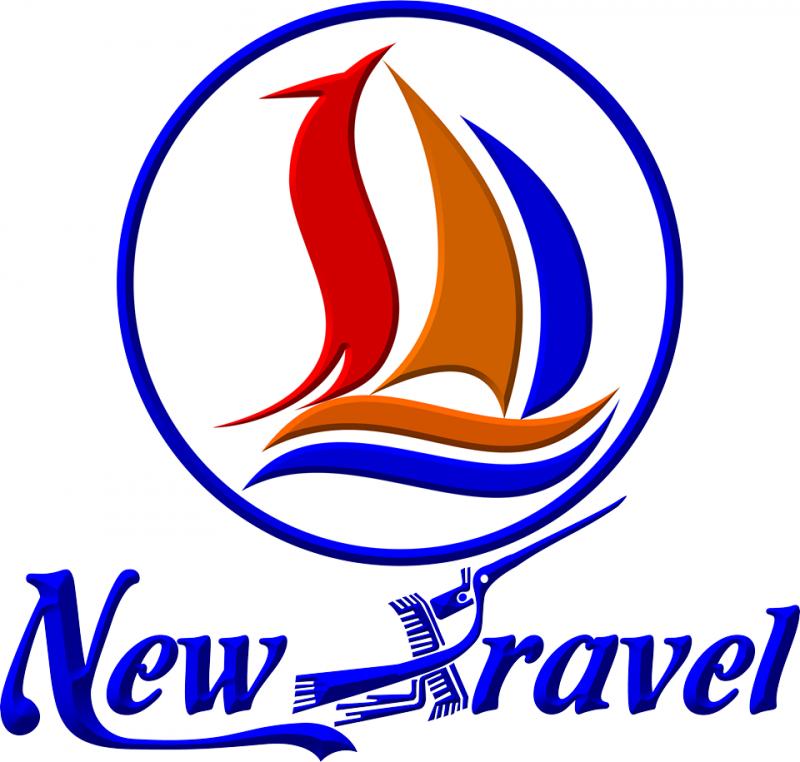 Công Ty Du Lịch NewTravel