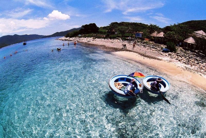 Top 8 công ty du lịch uy tín nhất tại Hải Phòng