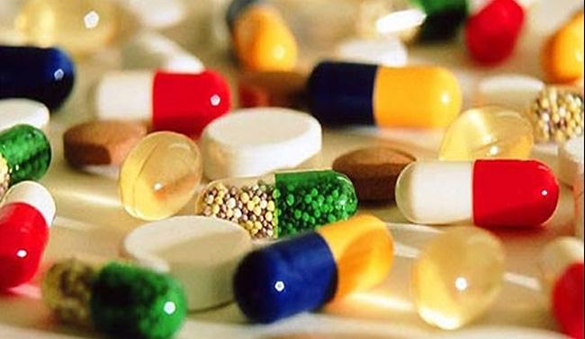 Top 7 công ty dược phẩm hàng đầu tại TPHCM