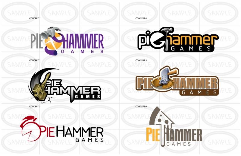 Top 10 Công ty game hàng đầu Việt Nam