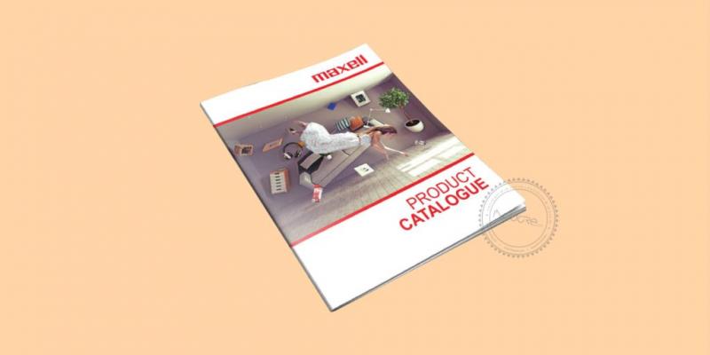 Top 9 Dịch vụ in catalogue giá rẻ, chất lượng nhất tại Tp HCM