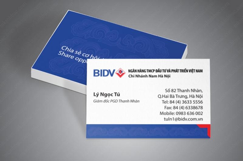 Công ty in ấn Thiên Hà