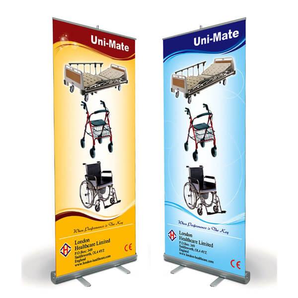 Công ty in ấn Kiến An Phát cung cấp dịch vụ in poster giá rẻ mà chất lượng cao,
