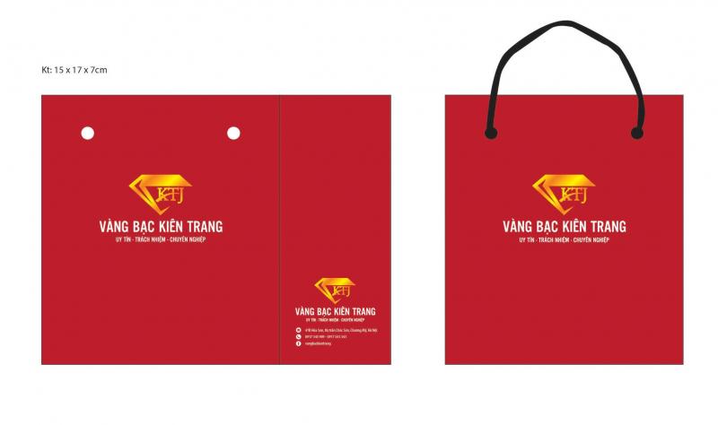 Công ty in Việt Long