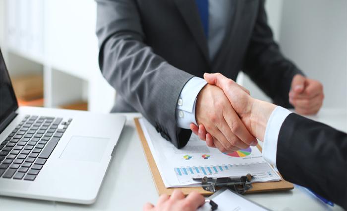 Công ty kế toán và tư vấn luật Hùng Phát