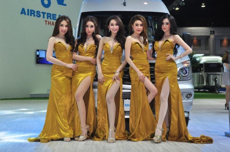 Công ty Kết Nối Việt (Vietlinks)