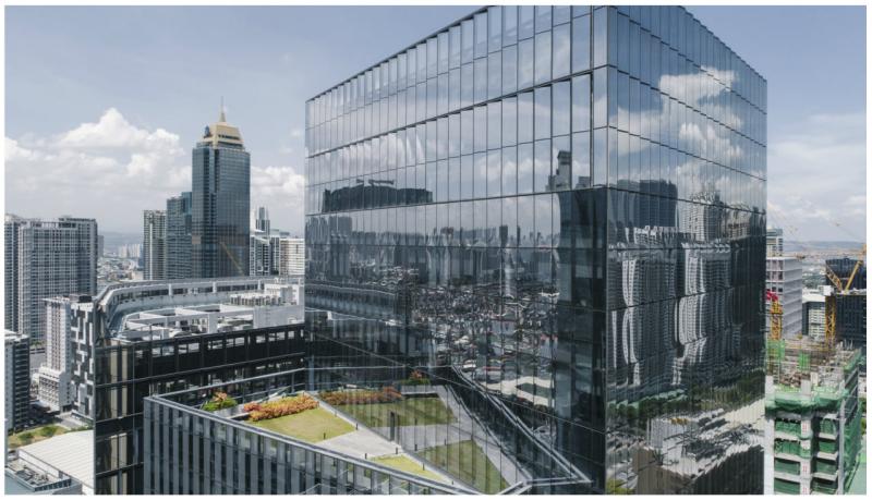 Công ty Kiến trúc Nhiệt Tâm - Ardor Architects