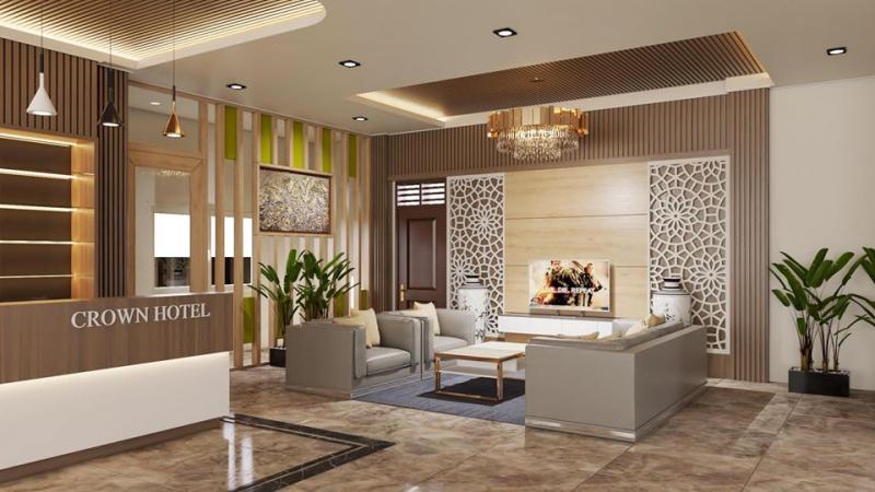 Công ty Kiến trúc Xanh Thái Nguyên