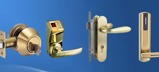 Công Ty Lan Anh chuyên sửa chữa lắp đặt, thay thế , lắp mới khóa