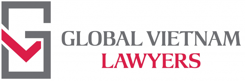 GV Lawyers