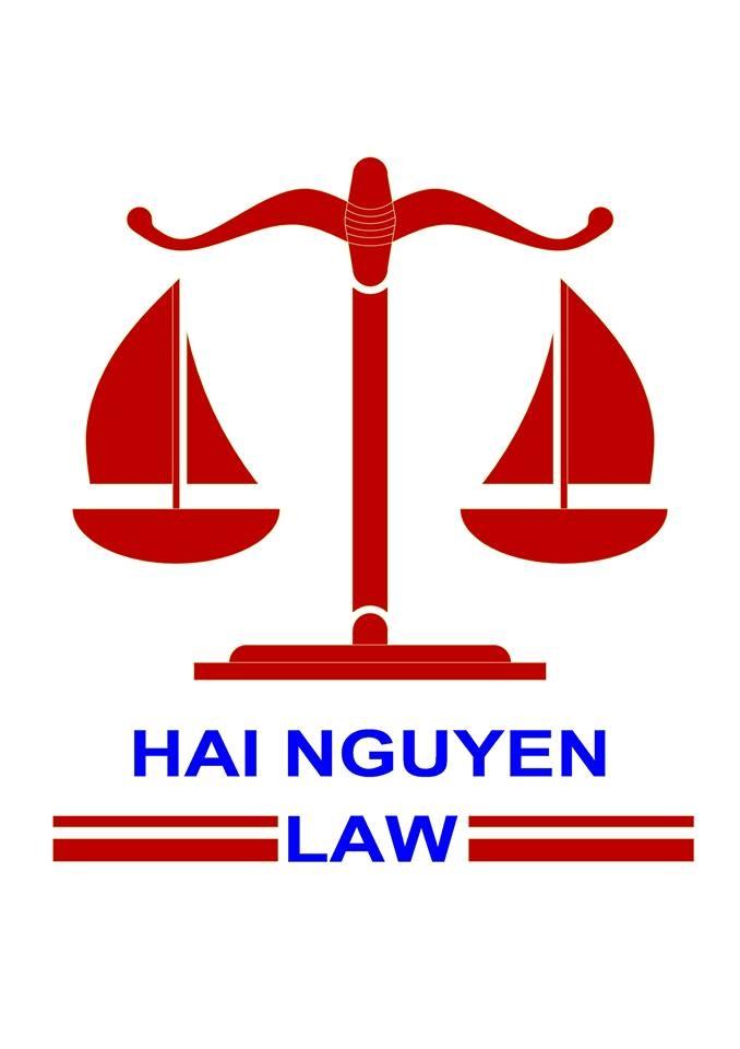 Công ty Luật Hải Nguyễn và Cộng Sự
