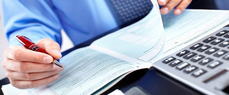 Là một trong những dịch vụ then chốt của Luật Thiên Mã dịch vụ đăng ký nhãn hiệu luôn được nghiên cứu và cung cấp nhanh chóng, uy tín nhất, chất lượng nhất hiện nay. Với