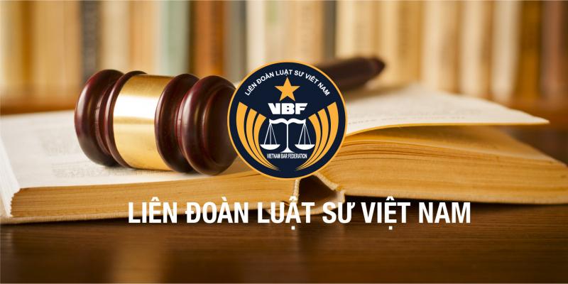 Công ty Luật TNHH Đạt Lý