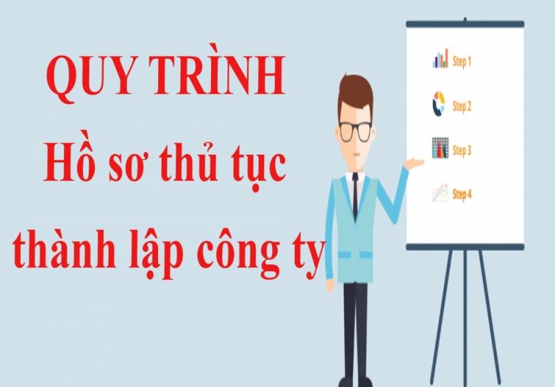 Công ty luật TNHH Hà Đô