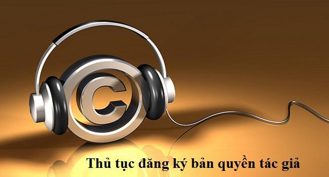 Luật Minh Anh đại diện hoàn tất các thủ tục Đăng ký bản quyền tác giả cho khách hàng