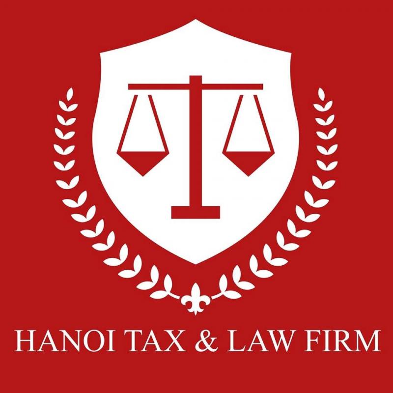 Công ty Luật TNHH Thuế và Luật Hà Nội