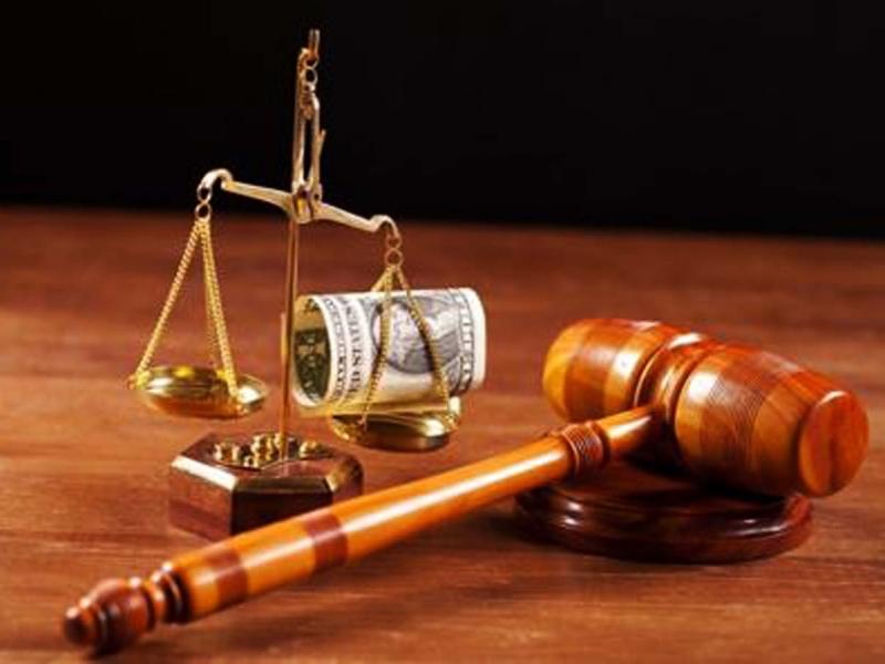 Top 10 công ty luật uy tín nhất Việt Nam hiện nay