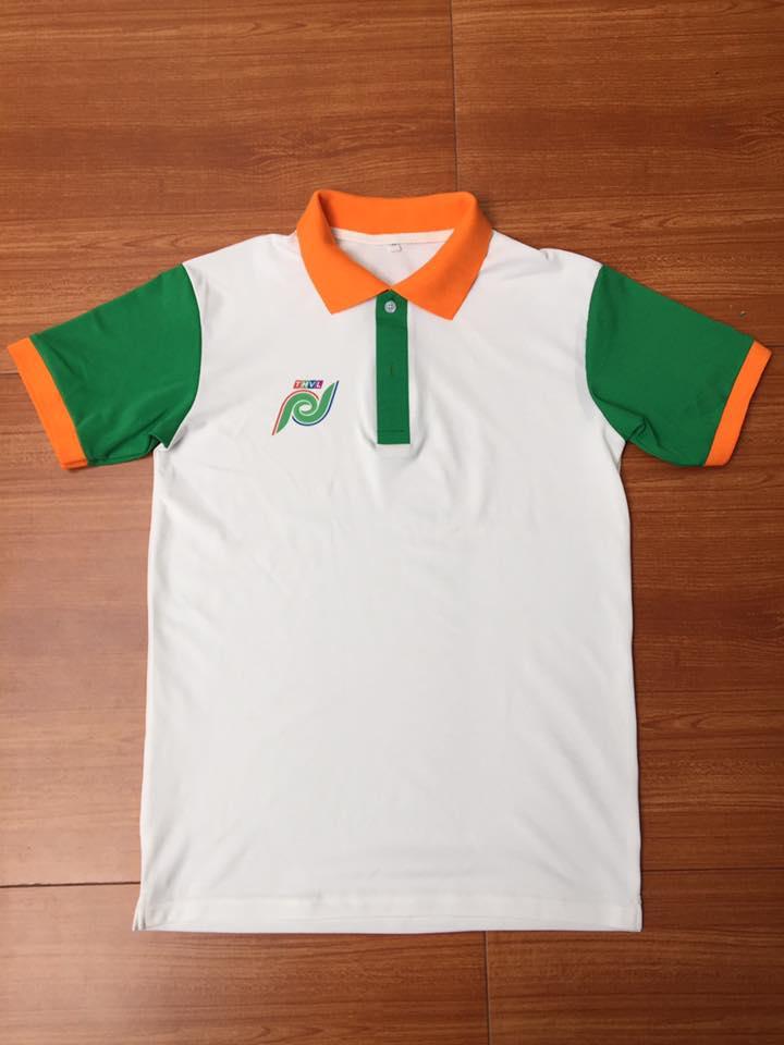 Công ty may áo thun đồng phục Printstyle.vn