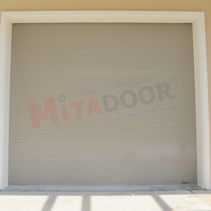 Công ty Mitadoor lắp đặt và sửa chữa cửa chất lượng