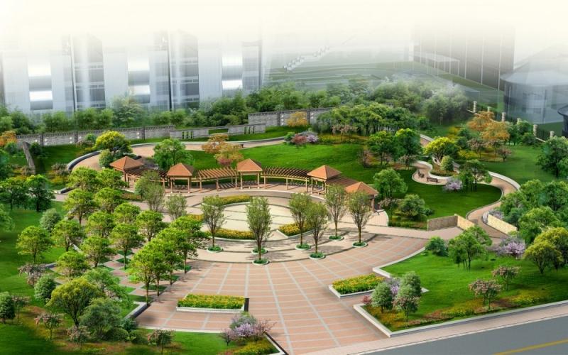 Top 10 dịch vụ tư vấn môi trường chuyên nghiệp tại Hà Nội