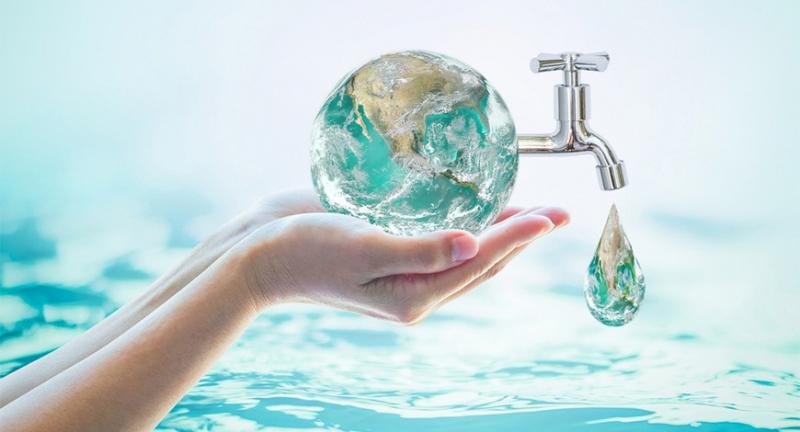Công ty một thành viên Nhà máy nước sạch Hà Nội