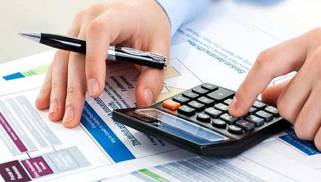 Công ty Nam Việt Luật là đơn vị tư vấn hàng đầu cả nước về doanh nghiệp đã cung cấp dịch vụ báo cáo thuế trọn gói uy tín chuyên nghiệp.
