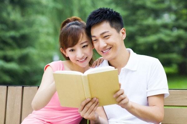 Công ty người mẫu Á Châu - cung cấp dịch vụ thuê người yêu uy tín nhất Việt Nam