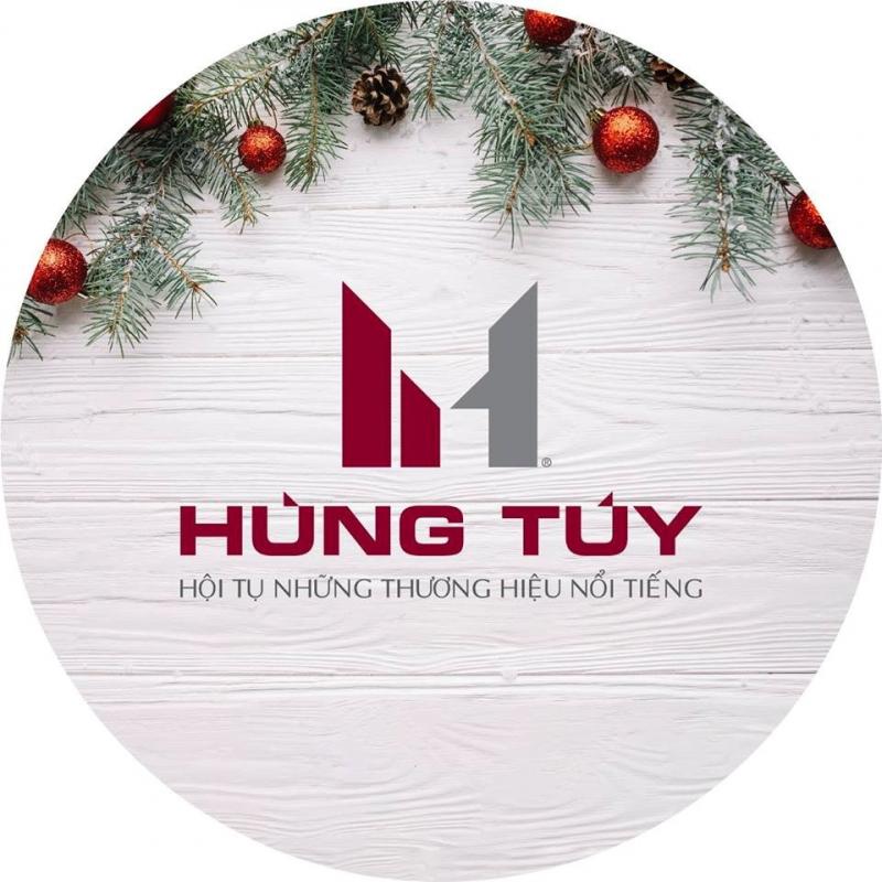 Top 7 công ty nội thất cao cấp nhập khẩu tốt nhất tại Việt Nam