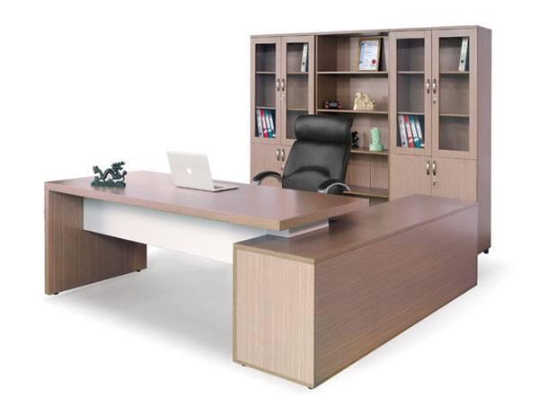Công ty nội thất văn phòng Hữu Thịnh