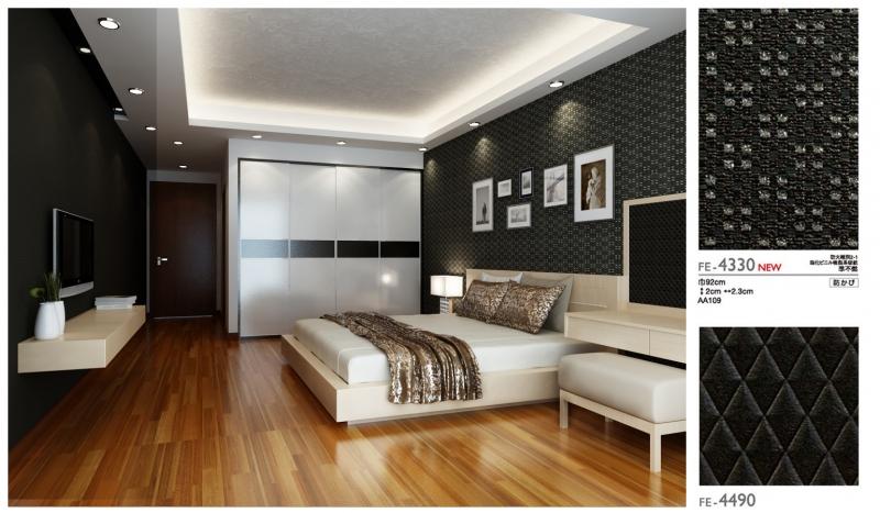 Bên cạnh thiết kế nội thất văn phòng, Zenhomes còn kinh doanh các sản phẩm nội thất.