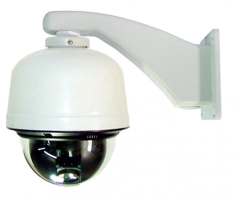 Camera  Huyền Vũ