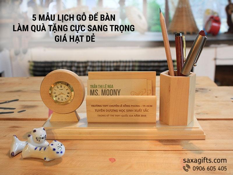 Công Ty Quà Tặng Doanh Nghiệp Saxa - Saxagifts