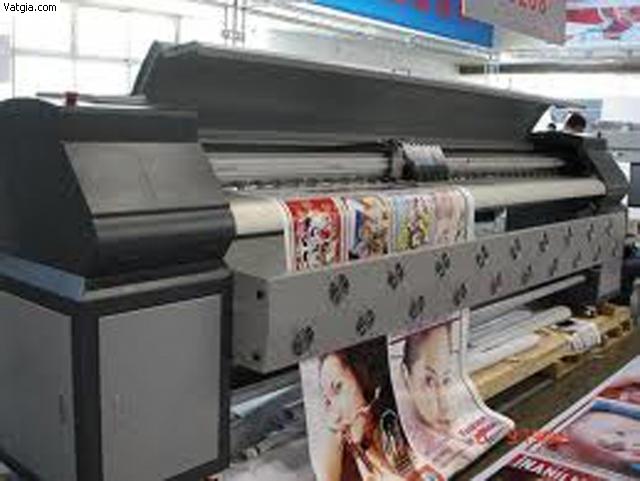 Công ty Quảng Cáo Quang Văn mang lại cho khách hàng sự an tâm về chất lượng, giá cả và tính mỹ thuật cho mọi sản phẩm mà công ty thực thiện.